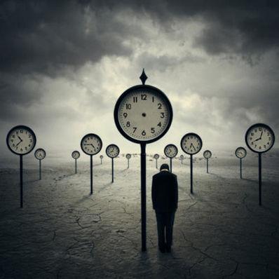 用照片留住时光的美句 关于留住美好时光的句子有哪些?