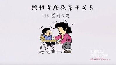 单亲妈妈的霸气句子 关于单身母亲的励志句子