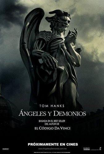 天使与魔鬼有哲理的话 谁能告诉我一些很有哲理的话