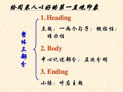 高考优美英语句子 高考英文优美句子