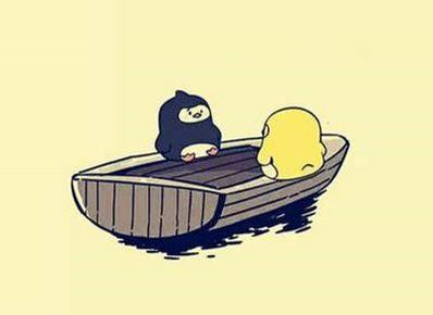 友谊破碎句子 关于友情破裂的句子