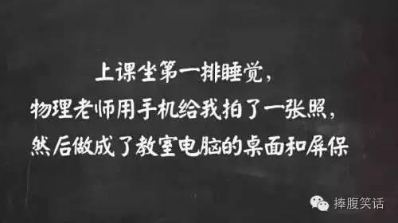 暗示一个人很渣的句子 暗示一个人冷漠的句子