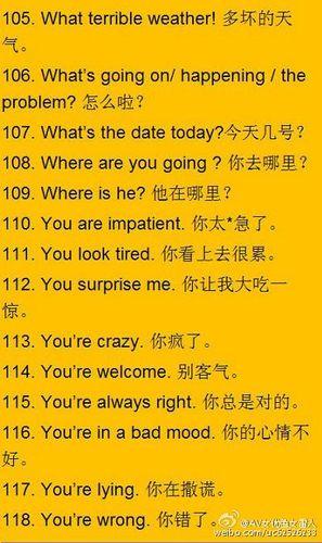 边睡边记英语基本口语1000句 日常用语英语1000句