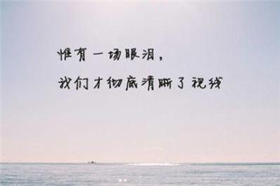 优秀的长句子 优秀的句子,长些,不要名人名言,有出处