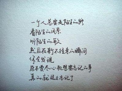 描写一个人优秀的句子 形容一个人很优秀的诗句或者成语