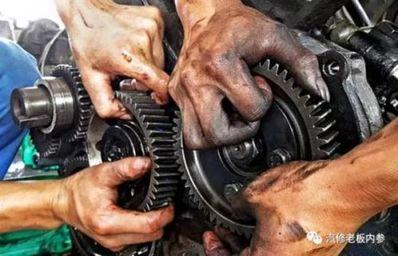 修车辛苦的语录 修车师傅们辛苦了的句子