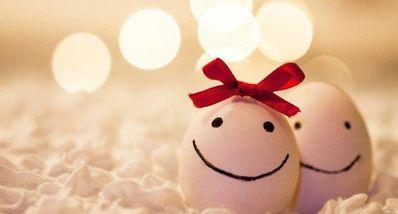 每天微笑的唯美句子 劝人多笑的唯美句子
