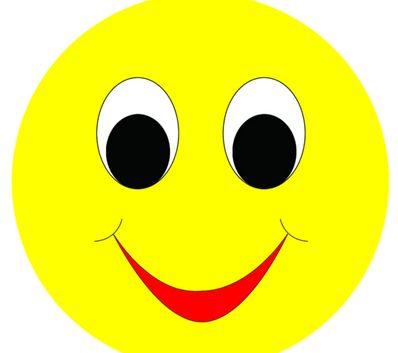 关于笑的经典语录 关于笑的经典语句