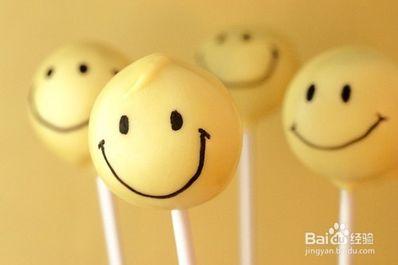 乐观心态幽默短句 心态乐观的句子