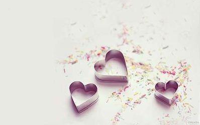 夏天爱情短句唯美 超唯美爱情句子