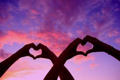 描述爱情的话 形容爱情,感人的话