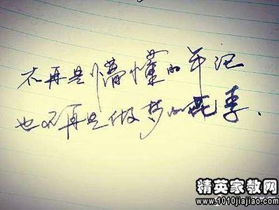 人生感情感言经典句子 人生感悟的句子,感情很无奈!