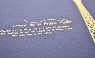 有意义的法语句子 求一些优美的法语句子