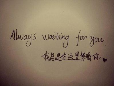 英文经典句子爱情 寻英文经典爱情句子,谢谢