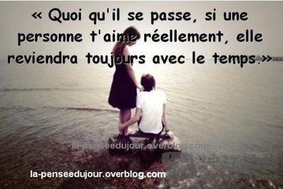 法语爱情短句 经典法语爱情名言