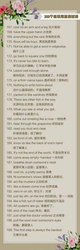 形容难过的英文短语 有快乐和悲伤的感觉英文短语