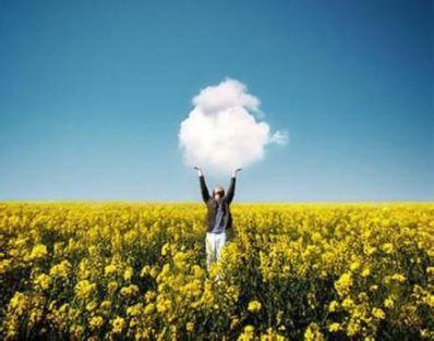关于积极生活态度的句子 开心、乐观、积极向上的生活态度的句子。