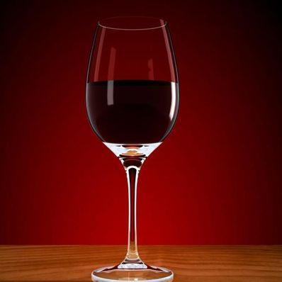 爱情是杯苦酒的经典句子