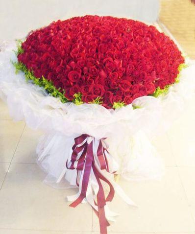 送自己一束花经典语录 送一束鲜花给自己作文素材
