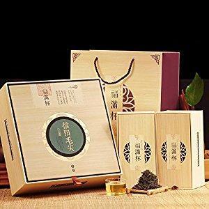 如何形容礼盒的句子 木质包装盒的优美句子