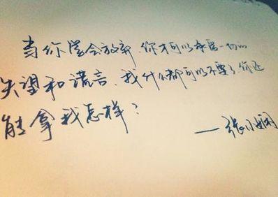 写8月份的唯美句子 描写八月的优美句子