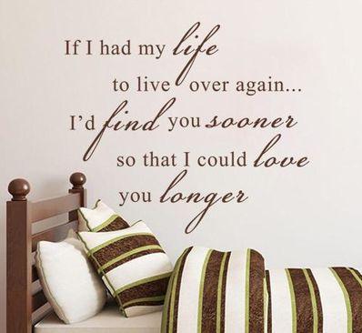英文短句爱情 英语经典爱情短句……