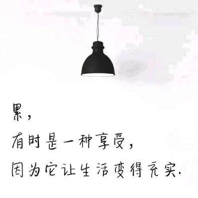优秀且有哲理的句子 优美且有哲理的句子