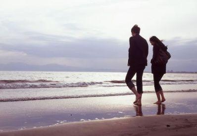 男人和情人分手的感悟人生