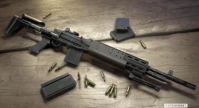 这一枪名为喜欢后一句 求一个与这一枪就是喜欢的情侣名字