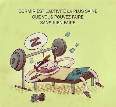 法语哲理美句 法语一些有哲理的话