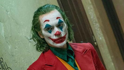 小丑语录扎心语录英语 小丑扎心语录,关于小丑的小心酸委屈