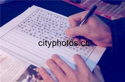 抄写优美语句 小学生优美句子抄写五十字