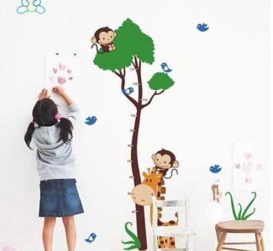 儿童玩伴友谊的句子 关于儿时玩伴离别的句子有哪些?