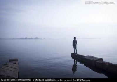 孤独的心酸句 关于孤独心酸句子