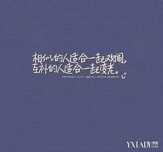关于爱情的美句子经典 关于爱情的唯美的句子 不超过20个字