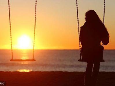 形容心情感情受伤的句子 安慰感情受伤的语句