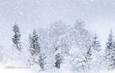 """夏天冷得像冬天的句子 形如""""什么冷得像什么""""的句子有哪些?"""