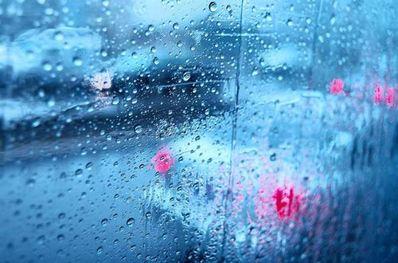 """下雨后凉快的诗句 描写""""下雨过后凉爽""""的诗句有哪些?"""