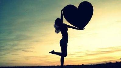 凄美爱情美句 求最凄美的爱情句子,越多越好