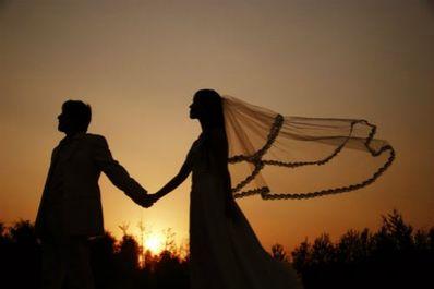 一句话挽回婚姻的说说 如何挽回婚姻经典说说
