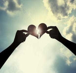 最感人分手了祝福的话 分手后让对方感动的话语