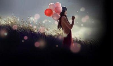 表达心痛的话 形容心痛心碎的句子