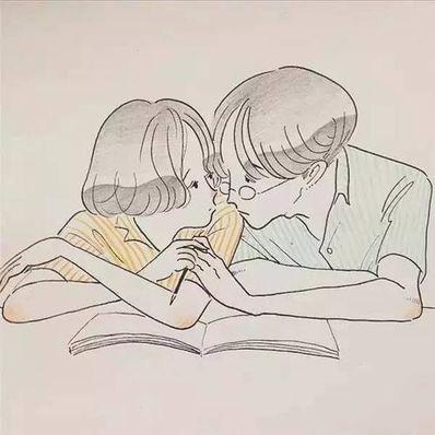 让人脸红心跳的句子 让人脸红心跳的情话该怎么说出口
