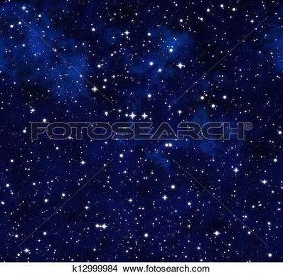 夜空中布满了星星改成比喻句 天空布满了星星(改为比喻句)