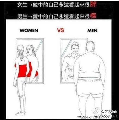 霸气保护自己女人的话 保护自己女朋友的霸气语言