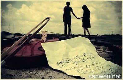 挽回女朋友感动一句话 挽回女朋友的句子
