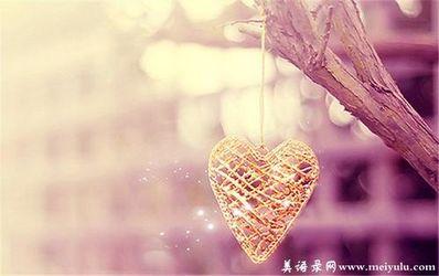 和花有关系的爱情话语 有关花的爱情句子