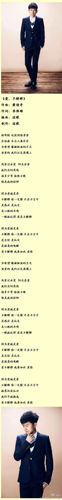 赞美亲情的唯美句子 描写亲情的优美句子大全