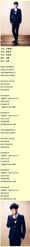 伤心的诗句有关亲情 关于亲情的诗句有哪些