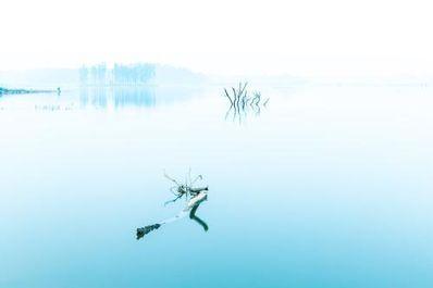 空灵飘逸唯美的句子 比较空灵飘逸的句子
